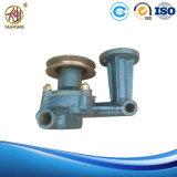 Pompe à eau de pièces de rechange de moteur diesel de R175 S195 S1110 S1100