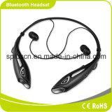 Commerce de gros Headephone Bluetooth, casque de sport Bluetooth 4.0, les sports Bluetooh Sortie casque