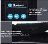 Держатель спорта Bluetooth шлемофона Bluetooth выхода фабрики беспроволочный