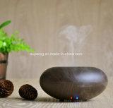 電気冷たい霧の木製の穀物の香りの拡散器