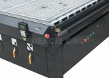 Cnc-Fräser CNC-Holzbearbeitung-Maschinen-Gravierfräsmaschine 1325 für Verkauf