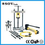 油圧グリップの引き手セット(SOV-BHP)