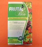 고품질을%s 가진 자연적인 Fruta 생물 체중 감소 캡슐
