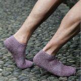 Яркие чистый хлопок удобные дрсуга лодыжки Sock