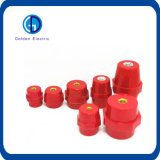 Sechseckiger kupferner Leiter-Isolierhauptleitungsträger Hauptleitungsträger-Isolierungs-Inspektions-7120 Kurbelgehäuse-Belüftung