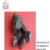 Natural Black Stick Crude, Rough Tourmaline