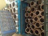 Qingdao todo datilografa o acoplamento do Camlock do aço inoxidável/Ss