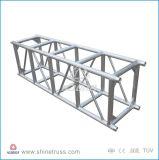 Spigot Aluminium Roof Trusses Stage Trusses
