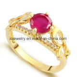 De met de hand gemaakte Namaakbijouterie China van de Manier van Juwelen
