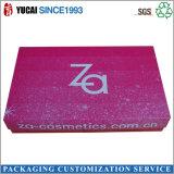 화장품 종이상자 포장 상자 2017 도매