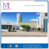Precio de China 1440 ppp impresora plana de acrílico de Vinilo adhesivo Mt-2030R