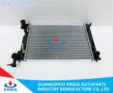 für Toyota-Quellwasser-Kühler für Corolla'07 an