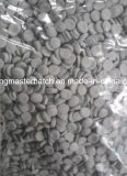Additifs en plastique Masterbatch déshydratant pour retirer le Moistuer