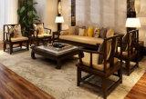 أثر قديم 5 بداية فندق يعيش غرفة أثاث لازم أريكة مجموعة