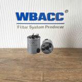 Фильтр тепловозного топлива Tanosen 6110920101/H167wk встроенный для Benz A6110920101 Мерседес (TNS-M011)