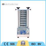 Sieve Analysis Test Equipment Laboratory Vibrating Sieve