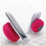 Alto-falante Bluetooth à prova de duche colunas Bluetooth com preço barato