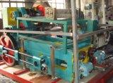Máquina de perfuração da máquina da imprensa do desenho profundo de Hrydraulic