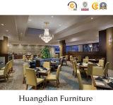 Size王大統領組の家具の新しいデザイン(HD860)