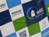 Sacchetto della maniglia del tessuto dei pp con stampa personalizzata (YYNWB061)