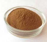Extracto de Goji com polissacarídeos para suplemento alimentar