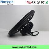 Industrial Motion sensor Meanwell IP65 100W UFO High Bay LED