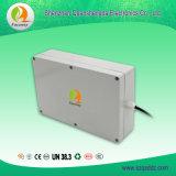 22.1V 36Ah QSD8209のエネルギー蓄積のリチウムイオン電池のパック