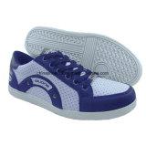 Nieuwe Joggers, Toevallige Schoenen, de Schoenen van het Skateboard, OpenluchtSchoenen