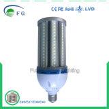Luz de bulbo del maíz de la alta calidad 45W 4500lm SMD56302700-7000k LED