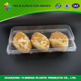 [كبكك] مستهلكة بلاستيكيّة يدار وعاء صندوق