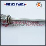 Gleiskettenfahrzeug Engine Parts Dealers 8n7005 Pencil Nozzles für Caterpillar