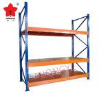 Entrepôt de stockage en métal rayonnage (HY-26)