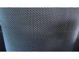 Maille chaude de fibre de verre de vente/maille de fibre de verre/glace de fibre
