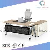 Moder Büro-Möbel-Computer-Leitprogramm-Schreibtisch