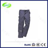 Pantaloni funzionanti benvenuti di disegno ESD dell'OEM