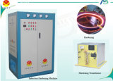Australia Hot 200kw IGBT Induction Heater for Metal Hardening Quenching