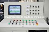 광속 (모형 SWZ1000A)를 위한 CNC 드릴링 기계