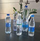 De halfautomatische Flessen die van het Water van het Huisdier Machines vervaardigen