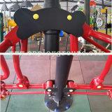 Фитнес оборудование, Открытый сидя Тяговая машина (HD-12105)