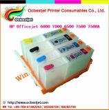 Для настольных принтеров чернила для заполнения картриджа для принтеров HP 920XL Officejet 6000 6500 7000 7500 7500A принтеров
