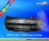 Cartouche de toner (HP 7553A compatible)