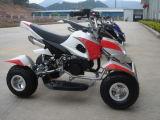 ATV (TY-DB406)