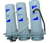 Wasseraufbereiter (H3-B)
