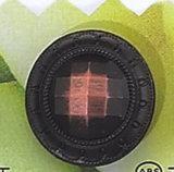 Tasto di modo (A-865ACNM)