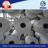 40d/34f China Nylon-DTY Garn der hohen Torsion-für das nahtlose Stricken