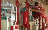 Farine de maïs fraiseuses, moulin à maïs, Maïs Broyage Business