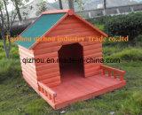 Chambre de chien (QZD8063)