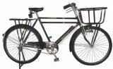 Крышка багажника велосипеда специальных велосипедов для тяжелого режима работы (FP-TRDB-S012)