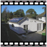 Sous la pression collecteur solaire thermique (EM-C01)