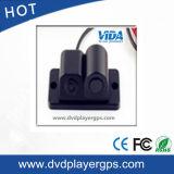2015 venta caliente mini cámara del coche (VD-460)